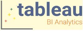LearnTableau1
