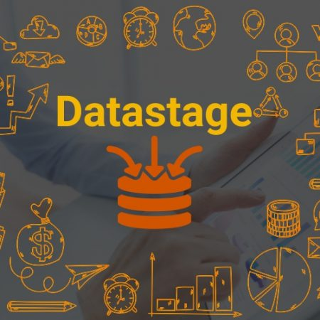 Learn Datastage