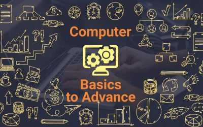 IT Boot camp – Basics to Advance (Bundle Courses)