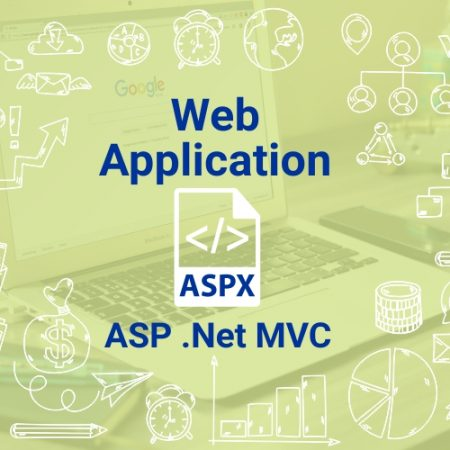 Developing Web Applications with ASP.NET MVC