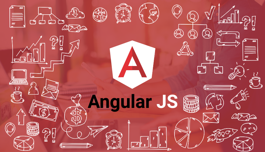 Learn Angular JS