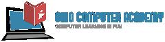 Ohio Computer Academy