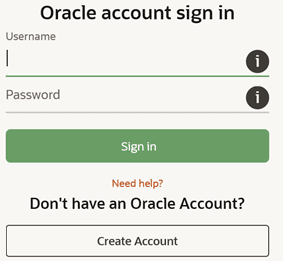 How to install Oracle 11g and unlock sample databases - Ohio Computer  Academy